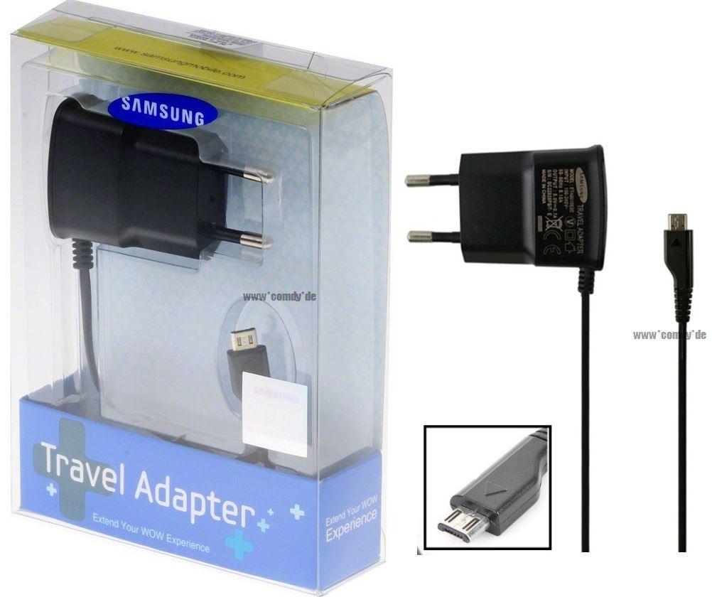 Original-Ladegeraet-fuer-Samsung-Galaxy-S2-S3-GT-i9100-i9300-Accu-Handy-Ladekabel