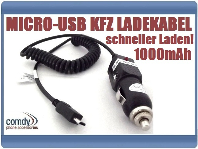 KFZ-Ladekabel-fuer-Samsung-Galaxy-S4-S3-S2-ACE-Auto-Ladegeraet